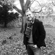 Experienced Sociology, Politics, History Home Tutor in Spalding