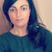 Talented Maths, English, English Literature Teacher in Newry