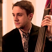 Committed Music Theory, Double Bass, Bass Guitar Tutor in London