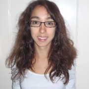 Experienced Biology, Science, Maths Personal Tutor in London