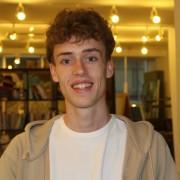 Experienced English as a Foreign Language (EFL), Physics, Maths Teacher in Durham