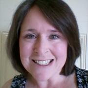 Experienced English as a Foreign Language, English, English Literature Teacher in Harrogate