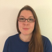 Experienced Physics, Biology, Chemistry Personal Tutor in Glasgow