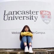 Expert Maths, Mandarin Teacher in Lancaster