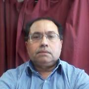 Expert Statistics, Mechanics, Maths Teacher in London