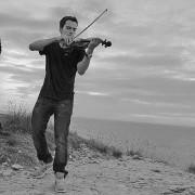 Experienced Violin, Spanish, Piano Home Tutor in
