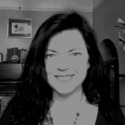 Committed Music Theory, Piano Private Tutor in Weston-Super-Mare