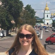 Enthusiastic Russian, Spanish Teacher in Bath