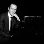 Talented Music Theory, Composition, Piano Home Tutor in Liverpool