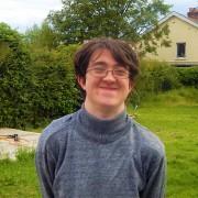Enthusiastic Maths, English Literature, English Tutor in Carrickfergus