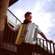 Talented Music, Music Theory, Composition Home Tutor in Bristol