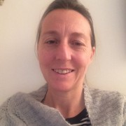 Committed German, Spanish, French Personal Tutor in Sawston