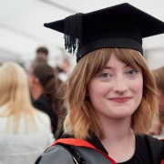 Expert Maths, English, English Literature Teacher in Stoke-on-Trent