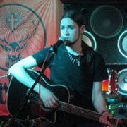 Enthusiastic Music, Guitar, Composition Private Tutor in Edinburgh