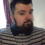 Experienced Drums Private Tutor in Bedford