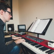 Expert Music Theory, Music Technology, Music Home Tutor in Cardiff