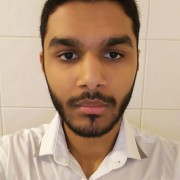 Experienced Maths, Business Studies, Accounting Home Tutor in Slough