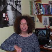 Enthusiastic Maths, English Literature, English Teacher in Ormskirk