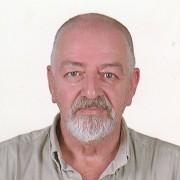 Expert Physics, Maths, Mechanics Teacher in Pershore