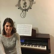 Talented Music, Music Theory Teacher in Bourne