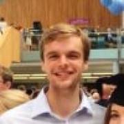 Experienced Economics, Statistics, Maths Home Tutor in London