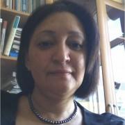 Enthusiastic English Literature, English, Maths Teacher in Ipswich