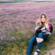 Committed Spanish, French, Italian Personal Tutor in Exeter